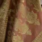 British Sari Story Brent