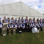 Camborne Youth Band