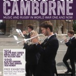 PLAYING FOR CAMBORNE POSTER_email