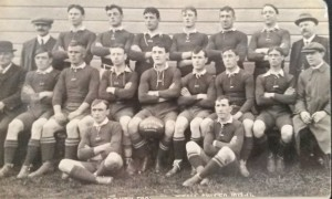 Redruth-Rugby-team-1912-13-1024x616